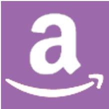 Amazon.com Reviews